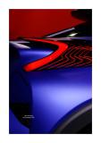 Mondial de l'Automobile 22
