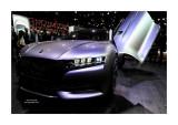 Mondial de l'Automobile 23