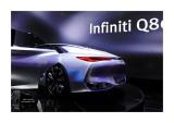 Infinity Q80 Inspiration 15