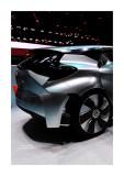 Mondial de l'Automobile 32