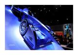 Mondial de l'Automobile 42
