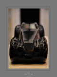 Rétromobile 2