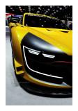 Various Automobile 2014 - 105