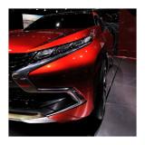 Various Automobile 2014 - 115