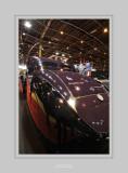 Retromobile 2015 - 7