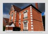 Picardie, Saint-Valery-sur-Somme 5