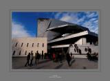 Philharmonie de Paris 13