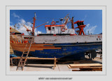Boats 98 (Nazare)