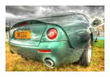 Cars HDR 149