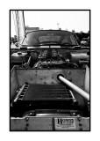 Chevrolet Corvette, Magny-Cours