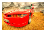 Cars HDR 156