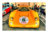 Cars HDR 161