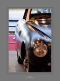 Rétromobile 36