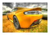 Cars HDR 174
