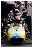 Grand Prix de l'Age d'Or 2015 - 8
