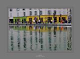 Canal Saint-Martin 8