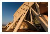Valencia - Ciudad de las artes y las ciencias 22