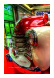 Cars HDR 199