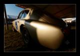 Les Grandes Heures Automobiles 2015 - 5