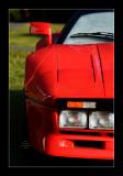 Les Grandes Heures Automobiles 2015 - 6