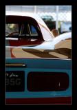 Les Grandes Heures Automobiles 2015 - 7