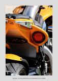 Bike 90