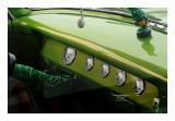 Automobilia 24