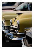 Automobilia 28