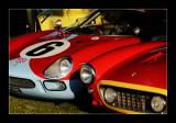 Les Grandes Heures Automobiles 2015 - 18