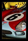 Les Grandes Heures Automobiles 2015 - 23
