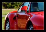 Les Grandes Heures Automobiles 2015 - 26