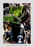 Bike 97