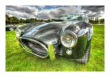 Cars HDR 206