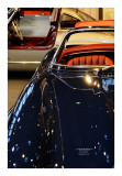Automobilia 38