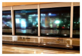 Taiwan Taoyuan International Airport 18