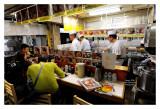 Tsukiji Fish Market - Tokyo 5