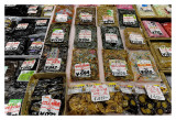 Tsukiji Fish Market - Tokyo 25