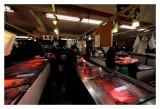 Tsukiji Fish Market - Tokyo 26
