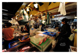 Tsukiji Fish Market - Tokyo 43