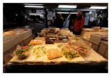 Tsukiji Fish Market - Tokyo 46