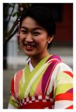 Japan 2016 - 159