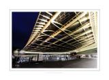 Les Halles new canopy 5