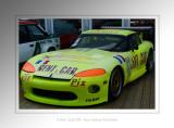 Le Mans Classic 2016 - 6
