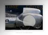 Le Mans Classic 2016 - 18