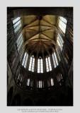 Normandy, Le Mont Saint-Michel 2