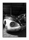 Peugeot 403 Radovitch 1958, Reims