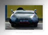 Le Mans Classic 2016 - 58