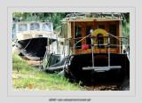 Boats 107 (Pont-des-Sables)
