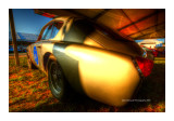 Cars HDR 232