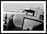 Airshow, La Ferte Alais France 2006